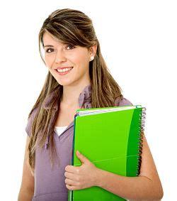 Good college essay starters - instama