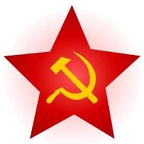 History essay war communism