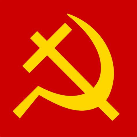 Communism in Russia 1900 to 1940 Essay Major Tests